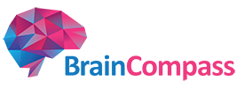 Logo BrainCompass