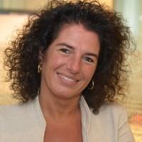 Gaby Glaser