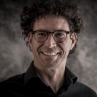 Douglas Huissen